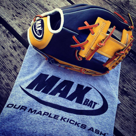 MaxBat Products