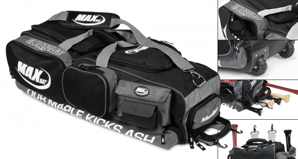 Preview Ultimate Gear Bag